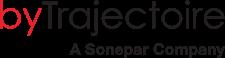 Trajectoire Sonepar